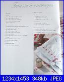 Mango Pratique - Petits Cadeaux Brodés *-13-jpg