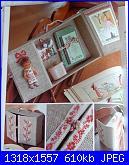 Mango Pratique - Petits Cadeaux Brodés *-19-jpg