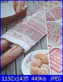 Mango Pratique - Petits Cadeaux Brodés *-26-jpg