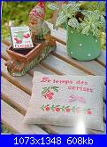 Mango Pratique - Petits Cadeaux Brodés *-31-jpg