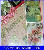 Mango Pratique - Petits Cadeaux Brodés *-30-jpg