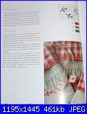 Mango Pratique - Petits Cadeaux Brodés *-39-jpg