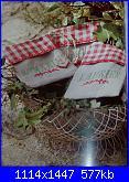 Mango Pratique - Petits Cadeaux Brodés *-37-jpg