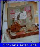 Mango Pratique - Petits Cadeaux Brodés *-83-jpg