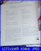 Mango Pratique - Petits Cadeaux Brodés *-81-jpg