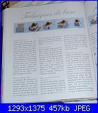 Mango Pratique - Petits Cadeaux Brodés *-91-jpg