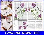 Delizia punto croce 5 - I classici-img492-jpg