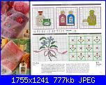 Delizia punto croce 5 - I classici-img498-jpg