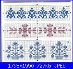Delizia punto croce 5 - I classici-img499-jpg
