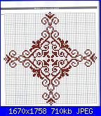 Delizia punto croce 5 - I classici-img500-jpg