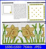 Delizia punto croce 5 - I classici-img501-jpg