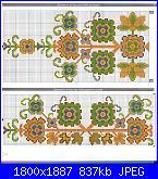 Delizia punto croce 5 - I classici-img503-jpg