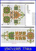 Delizia punto croce 5 - I classici-img504-jpg