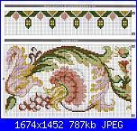 Delizia punto croce 5 - I classici-img505-jpg