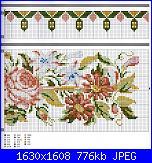Delizia punto croce 5 - I classici-img506-jpg