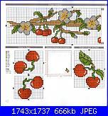 Delizia punto croce 5 - I classici-img507-jpg