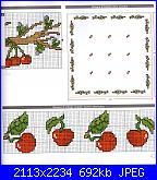 Delizia punto croce 5 - I classici-img508-jpg