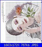 Delizia punto croce 5 - I classici-img509-jpg
