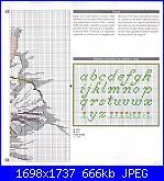 Delizia punto croce 5 - I classici-img510-jpg