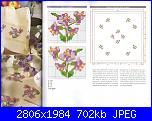 Delizia punto croce 6 - Le miniature *-img529-jpg