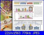 Delizia punto croce 6 - Le miniature *-img530-jpg