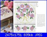 Delizia punto croce 6 - Le miniature *-img531-jpg