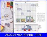 Delizia punto croce 6 - Le miniature *-img533-jpg