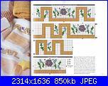 Delizia punto croce 6 - Le miniature *-img535-jpg