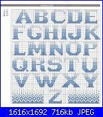 Delizia punto croce 6 - Le miniature *-img536-jpg