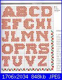Delizia punto croce 6 - Le miniature *-img537-jpg