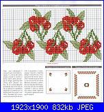Delizia punto croce 6 - Le miniature *-img538-jpg