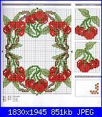 Delizia punto croce 6 - Le miniature *-img539-jpg