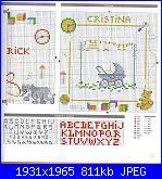 Delizia punto croce 6 - Le miniature *-img541-jpg
