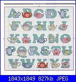 Delizia punto croce 6 - Le miniature *-img542-jpg