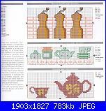 Delizia punto croce 6 - Le miniature *-img543-jpg