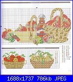 Delizia punto croce 6 - Le miniature *-img545-jpg