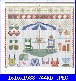 Delizia punto croce 6 - Le miniature *-img546-jpg
