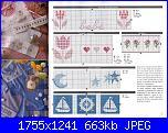 Delizia punto croce 7 - Raffinato monocolore *-img512-jpg
