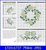 Delizia punto croce 7 - Raffinato monocolore *-img519-jpg