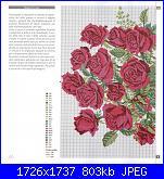 Delizia punto croce 7 - Raffinato monocolore *-img527-jpg