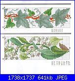 Delizia punto croce 9 - Atmosfera natura *-img584-jpg