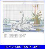 Delizia punto croce 9 - Atmosfera natura *-img585-jpg