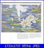 Delizia punto croce 9 - Atmosfera natura *-img586-jpg