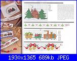 Delizia punto croce 10 - Tempo di Natale*-img589-jpg