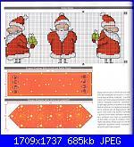 Delizia punto croce 10 - Tempo di Natale*-img598-jpg