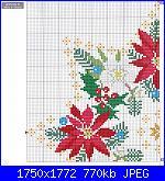 Delizia punto croce 10 - Tempo di Natale*-img599-jpg