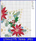 Delizia punto croce 10 - Tempo di Natale*-img600-jpg