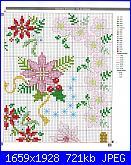 Delizia punto croce 10 - Tempo di Natale*-img601-jpg