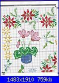 Delizia punto croce 10 - Tempo di Natale*-img602-jpg
