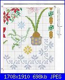 Delizia punto croce 10 - Tempo di Natale*-img604-jpg
